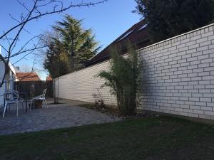 BG Huber BV Dietersheim 2-4