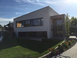 BG Huber BV Taufkirchen 11