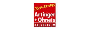 Artinger_Ohneis