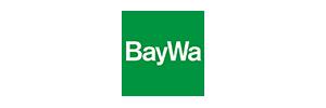BayWa_Erding