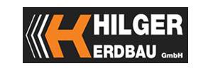 Hilger_Erdbau