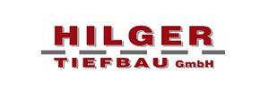 Hilger_Tiefbau