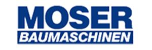 Moser_Baumaschinen