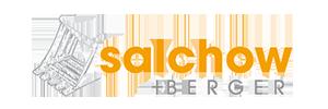 Salchow_Berger