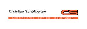Schoefbaerger