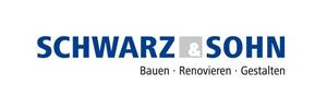 Schwarz_und_Sohnl