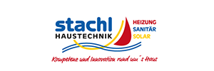 Stachl_Haustechnik